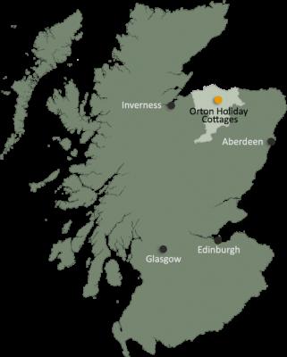 orton-moray-map